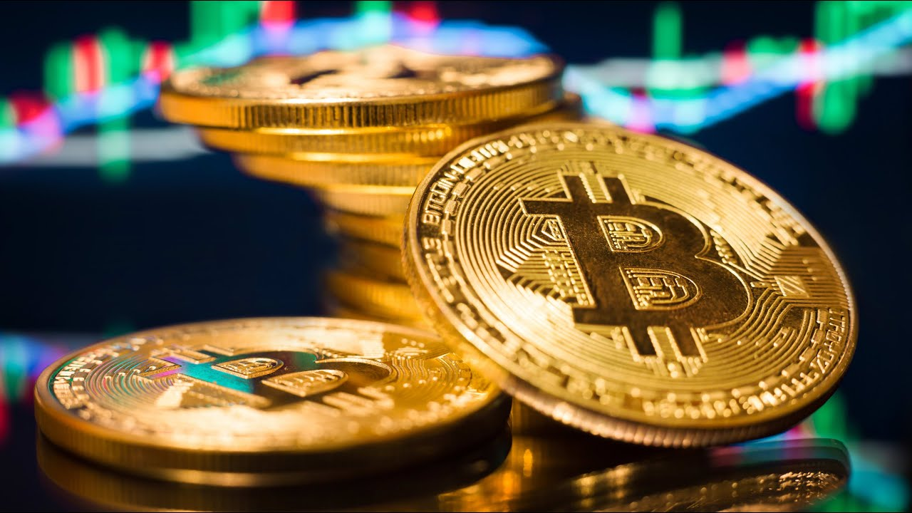 What a Bitcoin ETF could mean for the crypto world