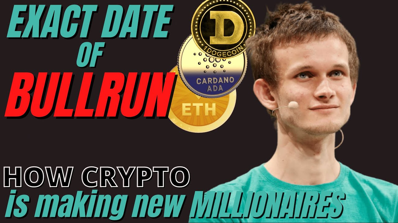 NFT % Crypto Boom underway, WallStreet Bets to Target Dogecoin again to $2, SLEEPER CRYPTO BUYS 2022